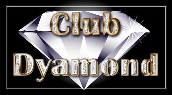 Club-Dyamond