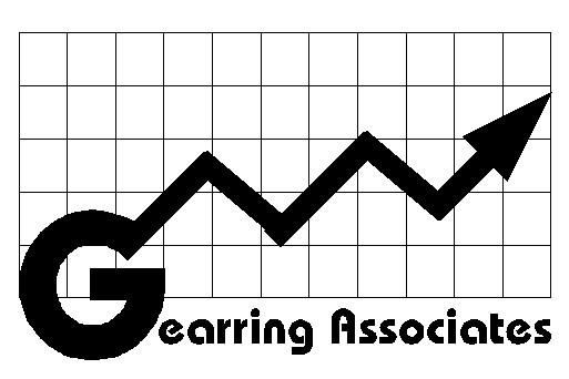 Gearring-Associates