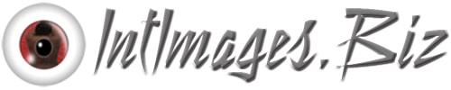 IntImages.Biz-Watermark