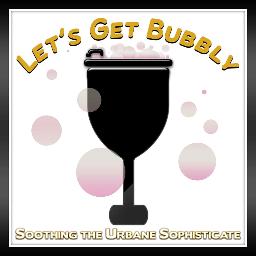 Lets-Get-Bubbly