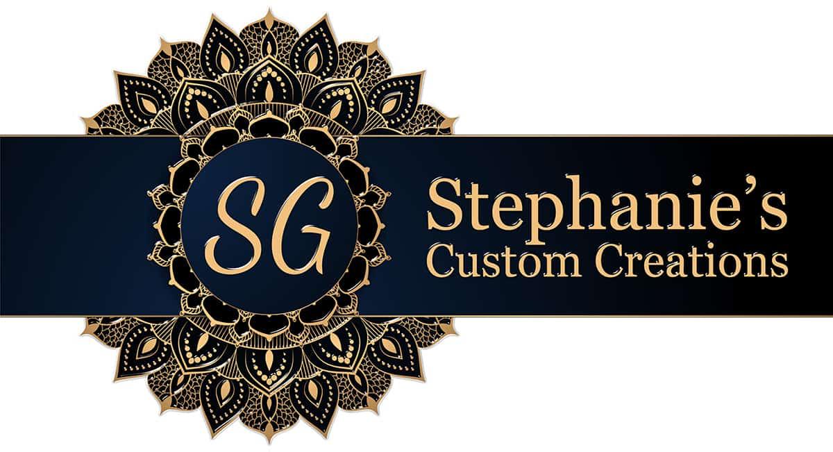 Stephanies-Custom-Creations