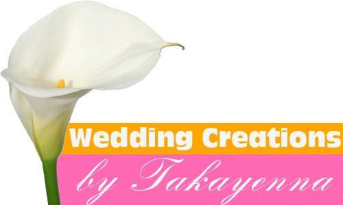 Weddings-by-Takayenna