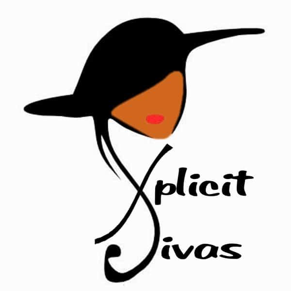 Xplicit-Divas