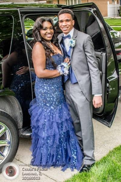 20160513 Cyara's Prom - FB090
