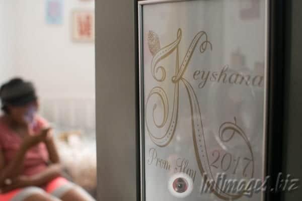 20170505 Keyshana's Prom - FB023