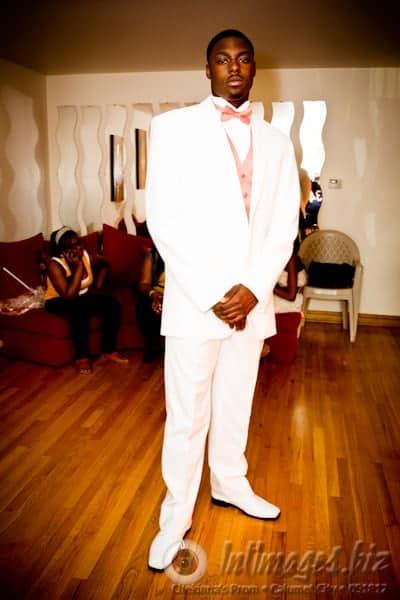 Chekinna's Prom 051812 - 047