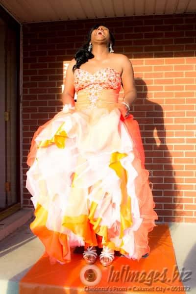 Chekinna's Prom 051812 - 115