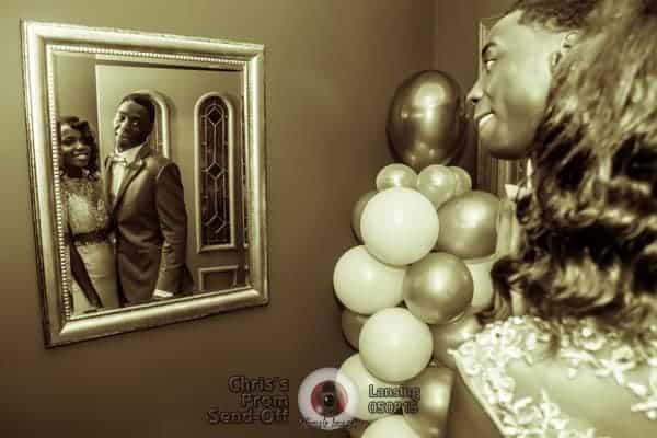 Chris's Prom 050815 - FB066