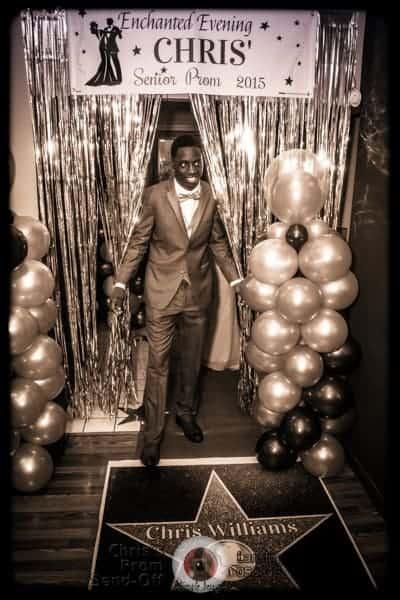 Chris's Prom 050815 - FB068