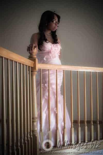 Cierra & Kierra Prom 051812 - 017