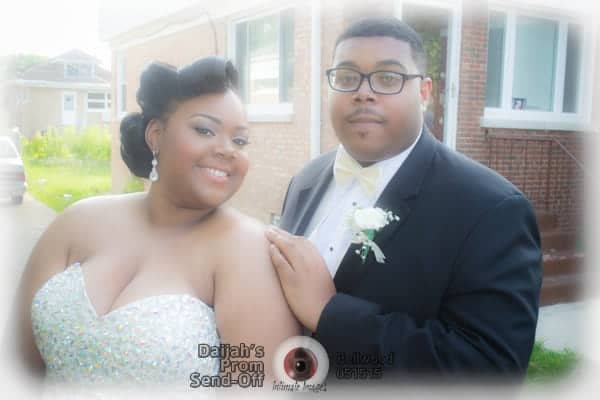 Daijah's Prom 051515 - FB036