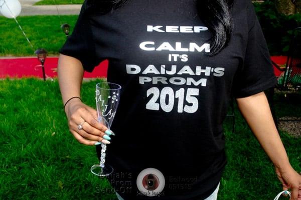 Daijah's Prom 051515 - FB050