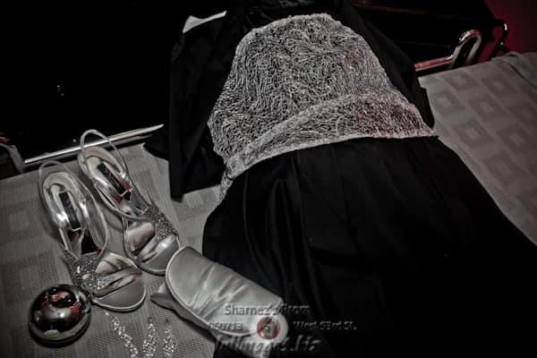 Sharnez's Prom 060713 - FB018