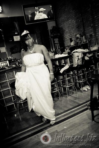 Dixon-Wedding-Book-010FB