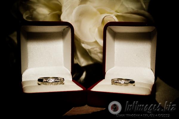 Dixon-Wedding-Book-014FB