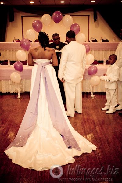 Dixon-Wedding-Book-033FB