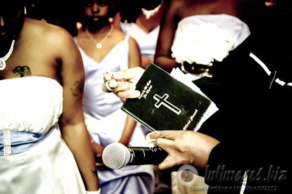 Dixon-Wedding-Book-037FB