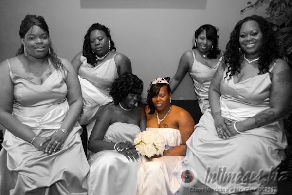 Dixon-Wedding-Book-054FB