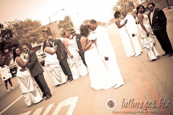 Dixon-Wedding-Book-058FB