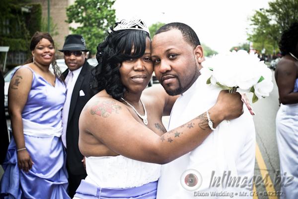 Dixon-Wedding-Book-059FB