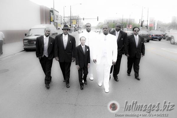 Dixon-Wedding-Book-062FB