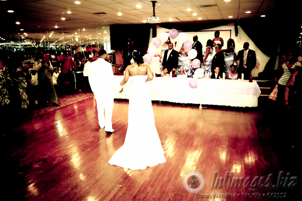 Dixon-Wedding-Book-077FB
