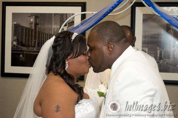 Franklin-Wedding-091612-025