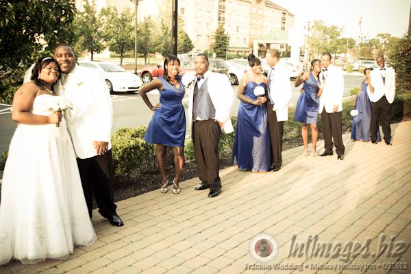 Franklin-Wedding-091612-032