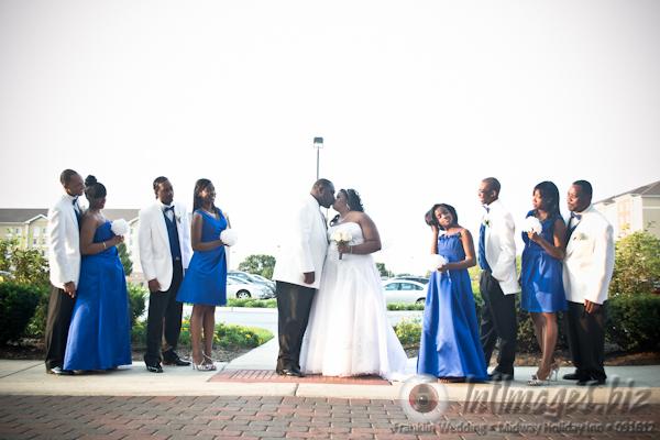 Franklin-Wedding-091612-038