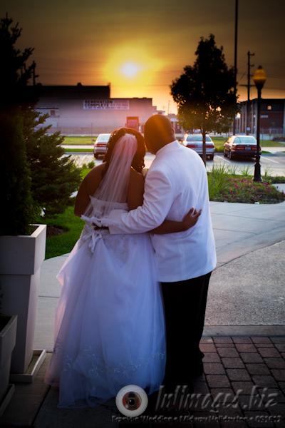 Franklin-Wedding-091612-058
