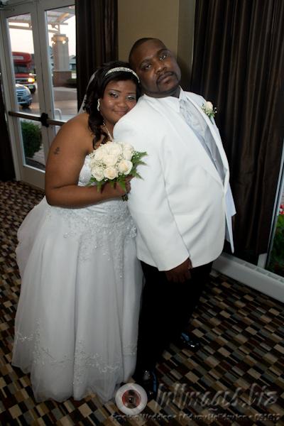 Franklin-Wedding-091612-065