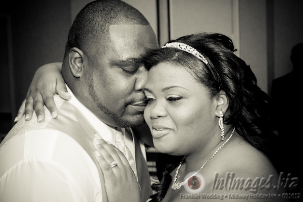 Franklin-Wedding-091612-068