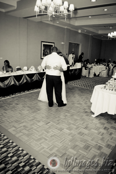 Franklin-Wedding-091612-072