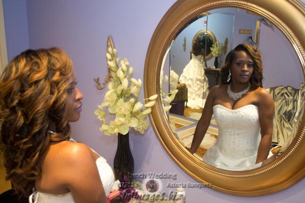 Lynch-Wedding-072113-FB022