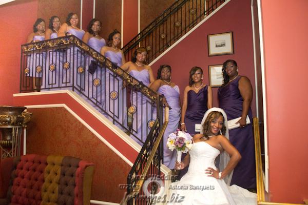 Lynch-Wedding-072113-FB037