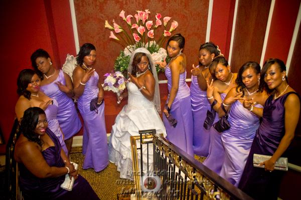 Lynch-Wedding-072113-FB038
