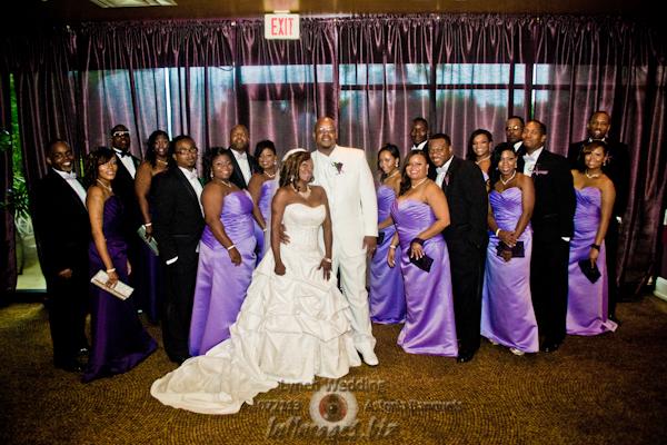 Lynch-Wedding-072113-FB045