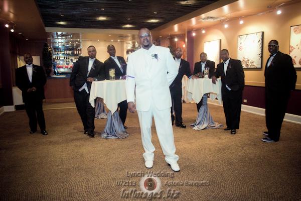 Lynch-Wedding-072113-FB073